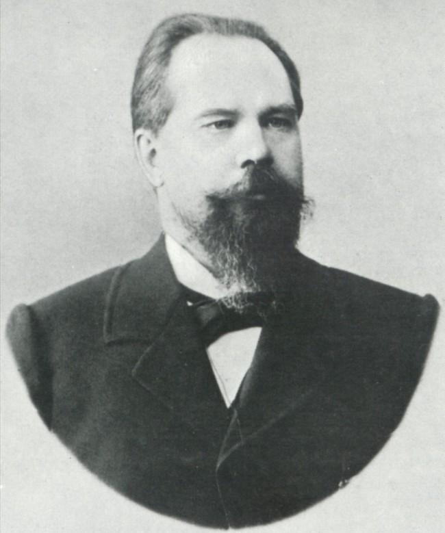 Sergey Ivanovich Taneyev Choirs